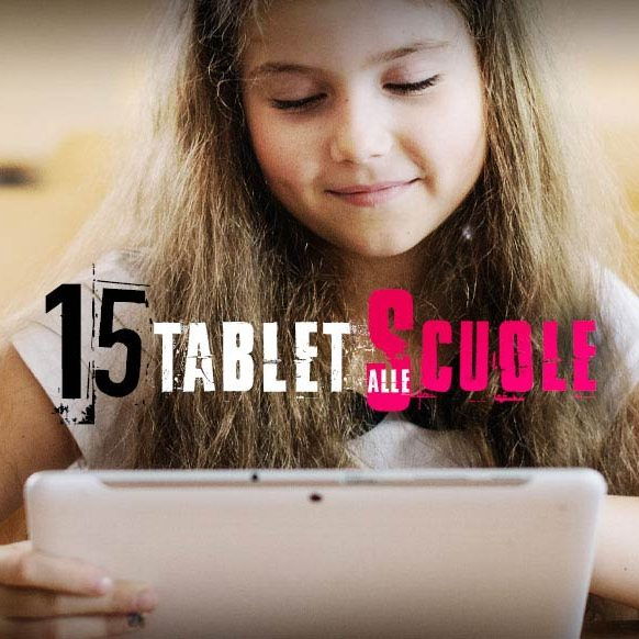 15-tablet-alle-scuole-st