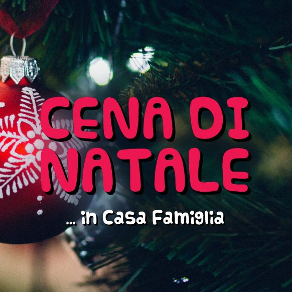 cover_natale